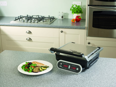 Intelligrill 48018