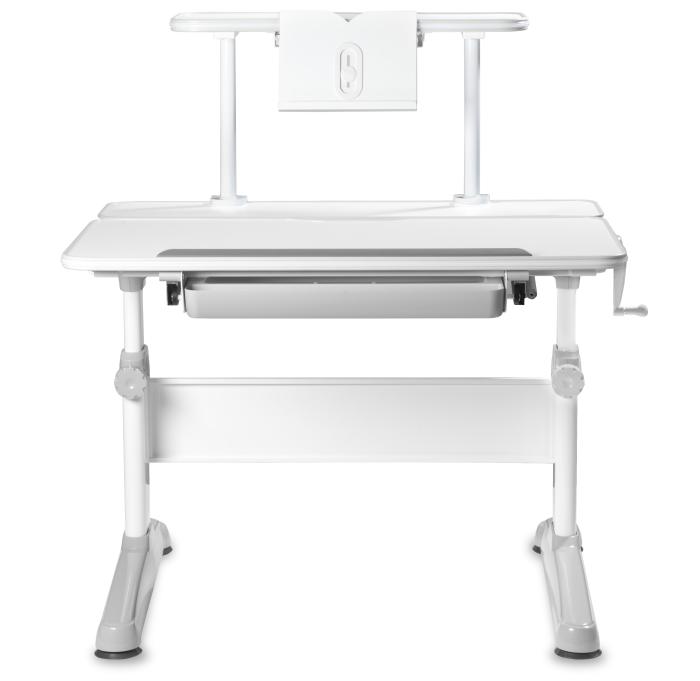 Mayer CZ - nové rostoucí stoly