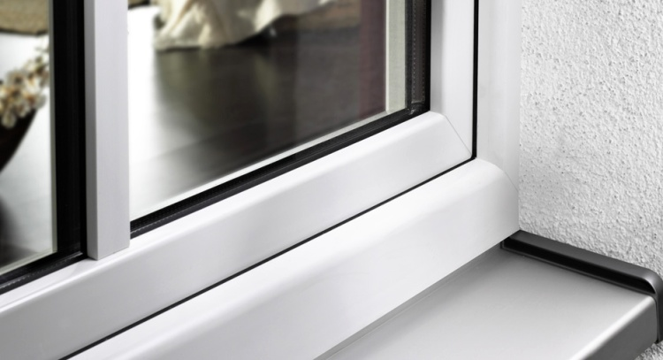 Tipy na utěsnění oken